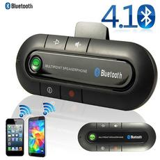 Bluetooth, carhandsfree, Music, Cars