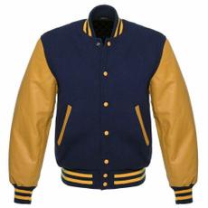 Blues, golden, jacketforsale, menvarsityjacket