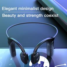 Headphones, Headset, Microphone, wirelessearphone