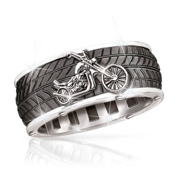 Fashion, 925 sterling silver, Jewelry, fashion ring