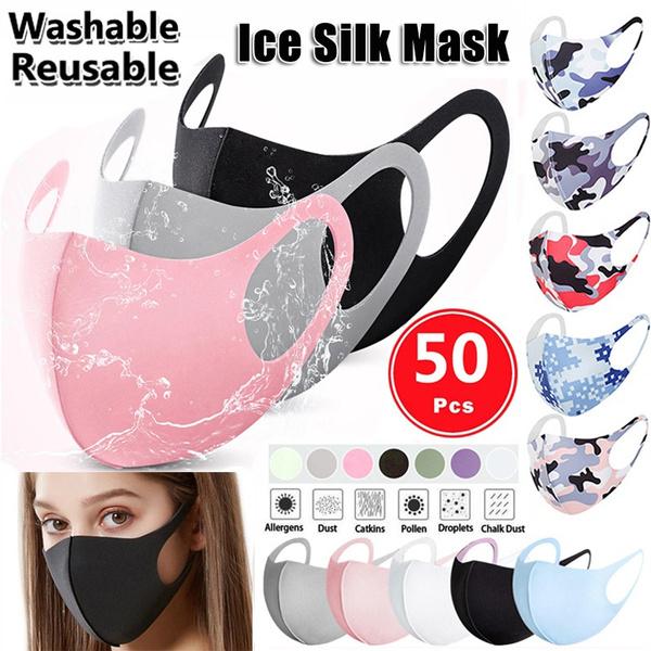 Cotton, pm25mask, maskreusable, mouthmask