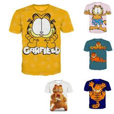 streetshirt, Mens T Shirt, Fashion, Shirt