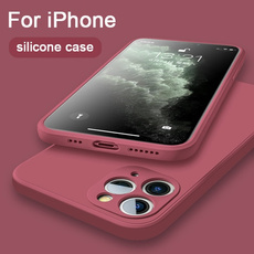 case, Mini, Fashion, Silicone