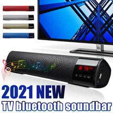Mini, Wireless Speakers, Home, Home & Living