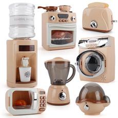 Mini, microwaveoven, Electric, Kitchen Accessories