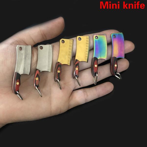 Mini, Necks, saber, outdoortool