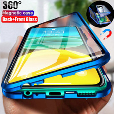 huaweipsmart2019case, huaweimate30procase, huaweimate20procase, Cover