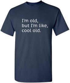 Funny, Fashion, Shirt, summerfashiontshirt