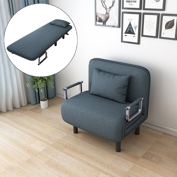 Office, Pillows, Home & Living, Sofas
