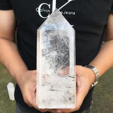 crystaltower, crystalhealing, quartz, quartzcrystal