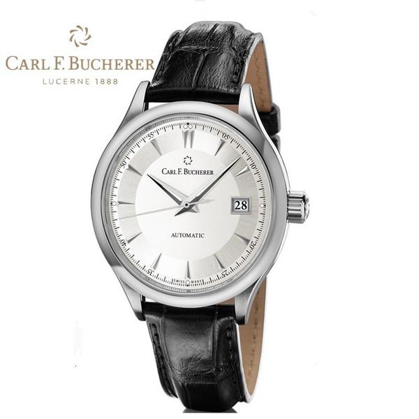 quartz, Gifts, Waterproof, wristwatch