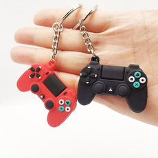 Key Chain, Jewelry, Chain, Couple