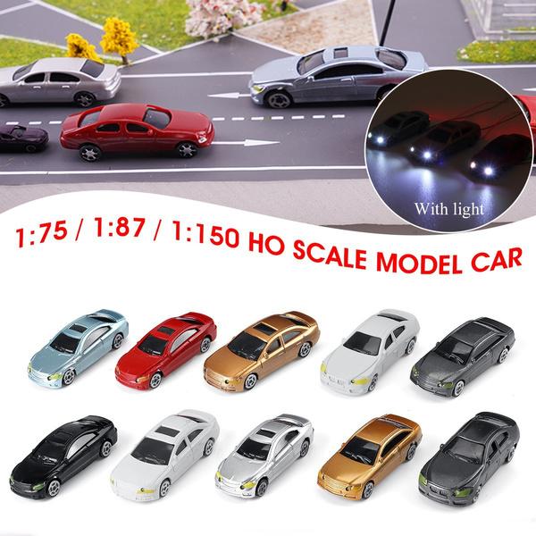 Mini, Toy, carmodel, automobile