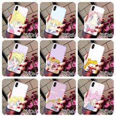 case, Mini, iphone 5, Iphone 4