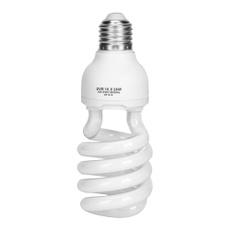 uvbreptilelamp, reptilecalciumbulb, Interior Design, uvbreptilebulb
