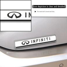 Car Sticker, caremblem, Stickers, Metal