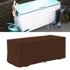 Box, storageboxprotector, Exterior, Decoración de hogar