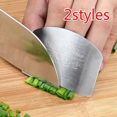Steel, Kitchen & Dining, kniftcutprotector, Tool