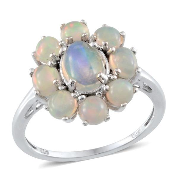 bohoring, platinum, Engagement, Jewelry