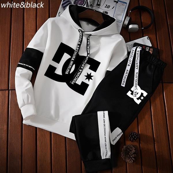 Fashion, fashionset, Sweatshirts, Coats & Jackets