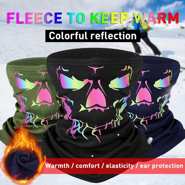 Magic, Outdoor, fleecescarf, Necks