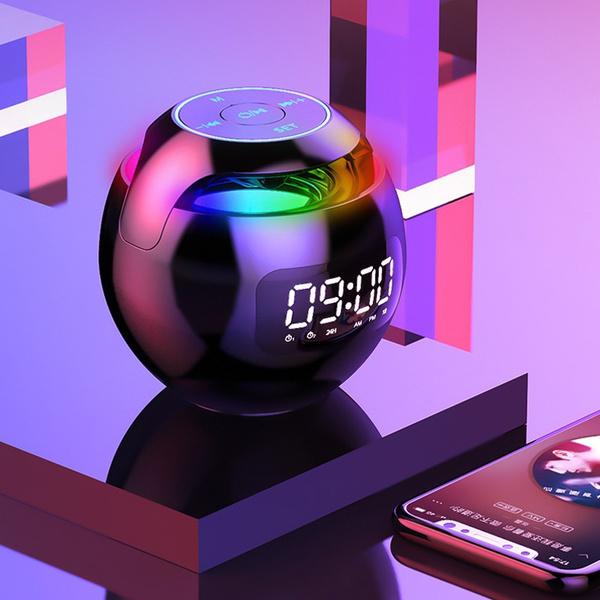 lights, Wireless Speakers, Mini Speaker, bluetooth speaker