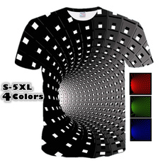 Mens T Shirt, Fashion, unisex clothing, Shirt