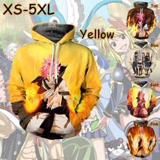 3D hoodies, Fashion, Men, Pullovers