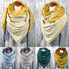 Scarves, scarfforwomen, Winter, Spring