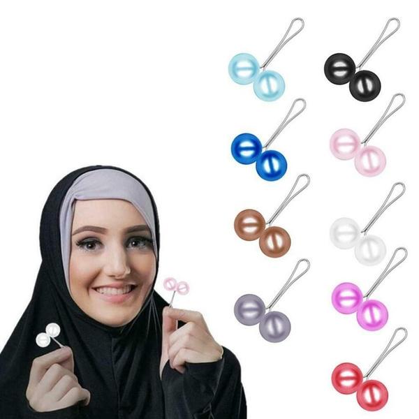 Fashion, Pins, hijabpinsforwomenset, hijabpinsforwomen