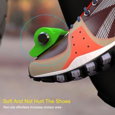 shoeprotector, motorcycleaccessorie, Honda, modificationaccessorie