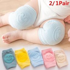 kneepadsforchild, kneepadprotector, softkneepad, babysafety