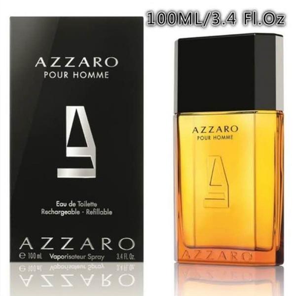 Perfume & Cologne, azzaro, azzãropourhommeparfume, Cologne