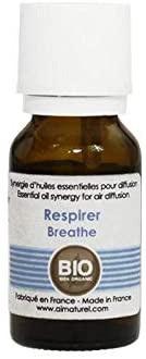 breathe, bio, Oil, naturel