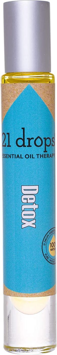 Oil, organic, ml, blend