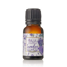 Oil, Natural, lavender, hair