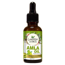 growthpure, Oil, dandruff, ml