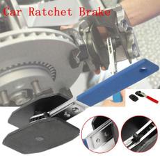 ratchetdriver, spreadertool, carratchetbrakepistoncaliper, Tool