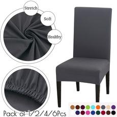 chaircoversdiningroom, case, chaircover, highbackchaircover