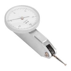 dialindicator, Test Equipment, dial, mesuringinstrumenttool