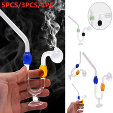 oilburnerpipe, Fashion, Gifts, glass pipe