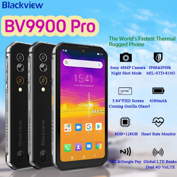 Smartphones, 128gb, Mobile, androidphone