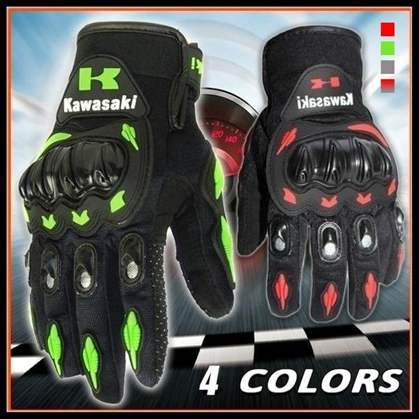 bikeglove, athleticglove, motorcycleglove, Gloves