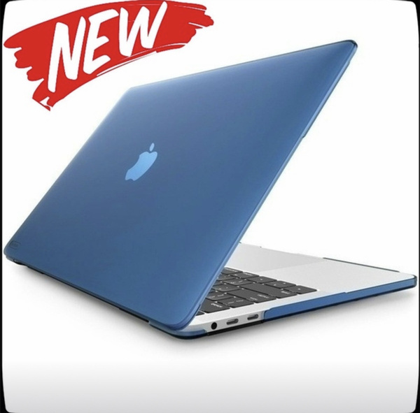 101inchlaptop, matte, Laptop, Computer Case