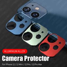 case, Mini, iphone12, Iphone 4
