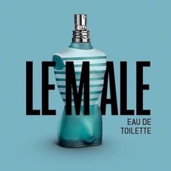 Men's Fashion, Gifts, lemaledeodorant, Sprays