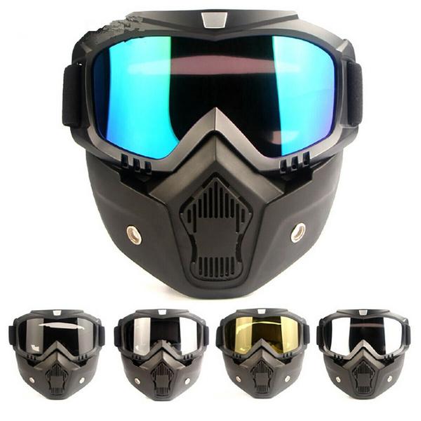 Helmet, Makeup, shield, helmetgoggle
