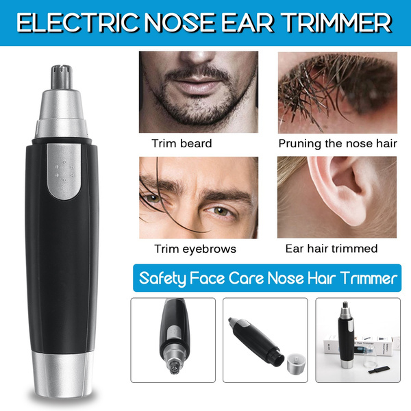 hair, hairtrimmer, Electric, Trimmer