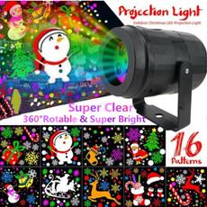 Decor, Outdoor, led, laserlight