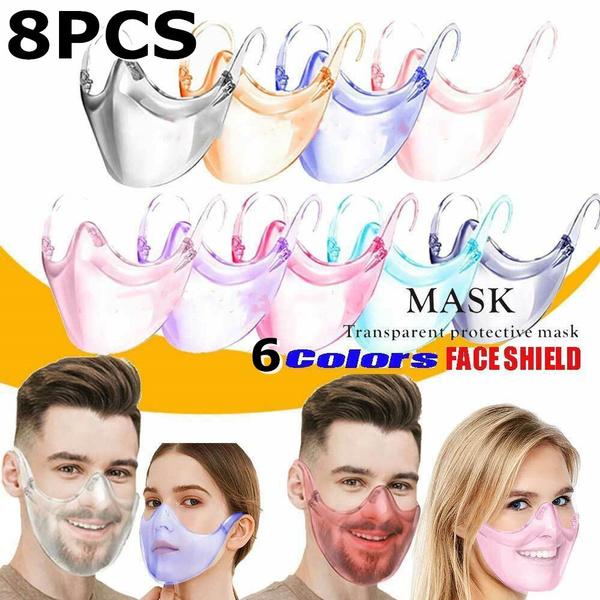 shield, protectiveshield, colorfulmask, Masks